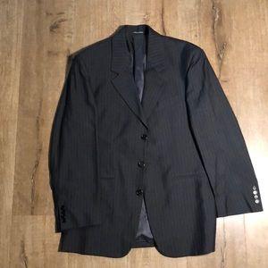 Other - NWOT new Beautiful Italian blazer (53)